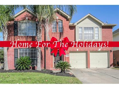 21800 Highland Glade Court Kingwood, TX MLS# 41587849