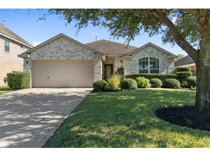20938 Jessica Rose Lane Spring, TX MLS# 41636011