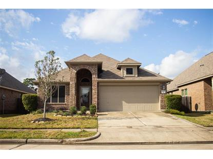 6927 Moonrise Ln Lane Houston, TX MLS# 41636962