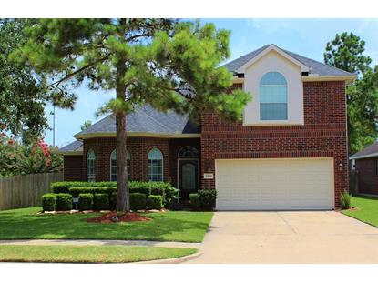 23630 River Place Drive, Katy, TX