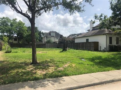 3627 Durness Way Houston, TX MLS# 41741197