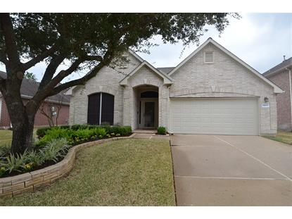 16634 Village View Trail Street Sugar Land, TX MLS# 41896863