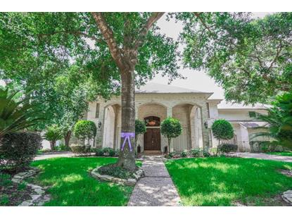 5610 Havenwoods Drive Houston, TX MLS# 42013768