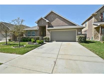 13022 Thorn Valley Court, Tomball, TX
