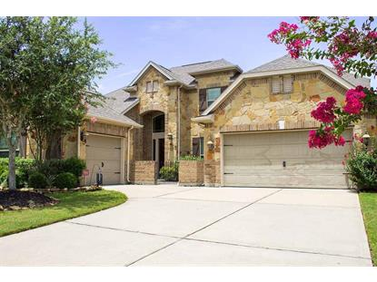 28106 Yellow Cornerstone Drive, Katy, TX