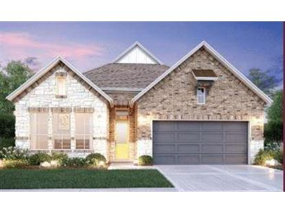 15727 Vanderpool River Drive Cypress, TX MLS# 42087384