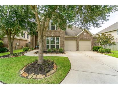 14802 Whispy Green Court Cypress, TX MLS# 42093029