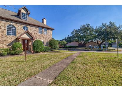 2102 Gemini Street Houston, TX MLS# 42163970
