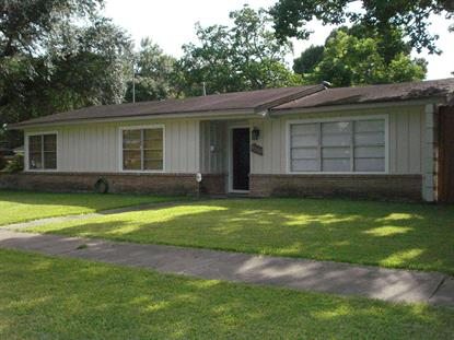 8510 Robindell Drive Houston, TX MLS# 422633