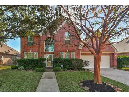 2601 Piney Woods Drive Pearland, TX MLS# 42283561