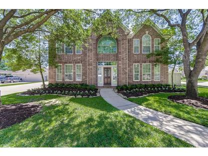 15315 Wisteria Springs Drive, Cypress, TX