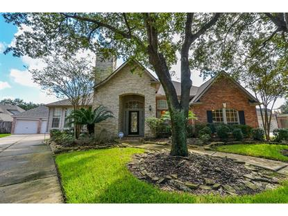5306 Summerland Ridge Court, Houston, TX