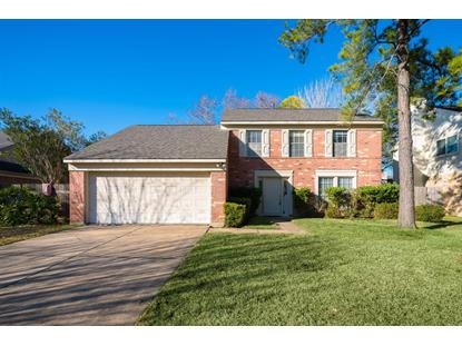 4523 Ranger Run  Sugar Land, TX MLS# 42561921