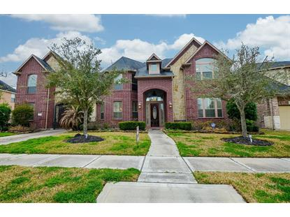 5310 Briarwick Meadow Lane Sugar Land, TX MLS# 42575713