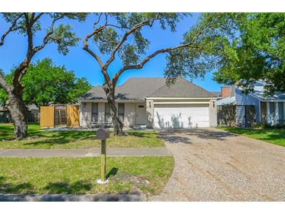 12122 Meadow Valley Lane, Meadows Place, TX