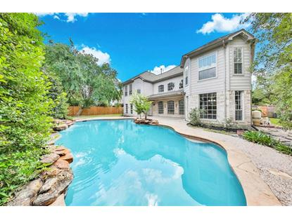 5322 Mindy Park Court, Houston, TX