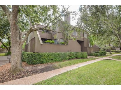 346 Litchfield Lane Houston, TX MLS# 43029524