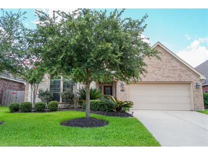26606 Becker Pines Lane, Katy, TX