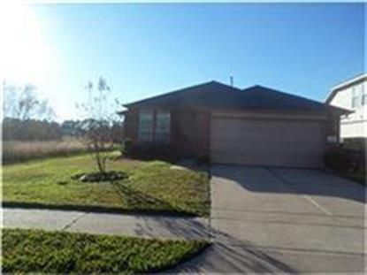 6131 Borage Street, Crosby, TX