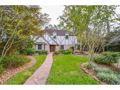 3010 Evergreen Glade Court Kingwood, TX MLS# 43188885