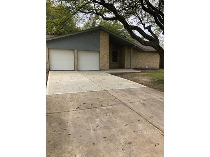 11422 Gnarlwood Drive, Houston, TX