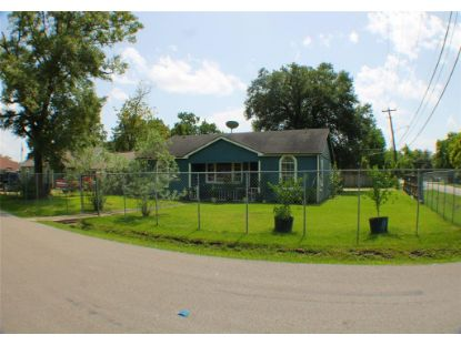 5302 Primrose Street Houston, TX MLS# 43243474