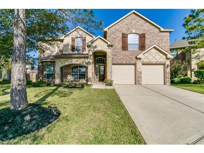 8607 Bright Angel Lane, Cypress, TX