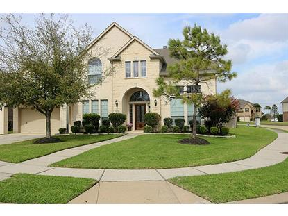 13401 Great Creek Drive, Pearland, TX