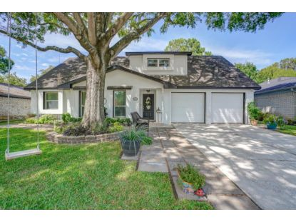 12342 Wedgehill Lane Houston, TX MLS# 43509590