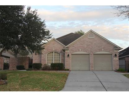 2718 N Strathford Lane Kingwood, TX MLS# 43593105