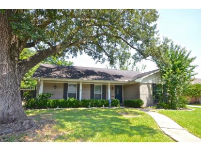 5010 Briarbend Drive Houston, TX MLS# 43603321