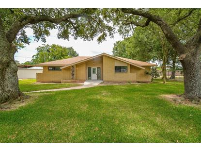 5008 Old Vista Road Pasadena, TX MLS# 43632220