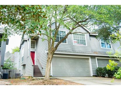 246 Sentry Maple Place, The Woodlands, TX