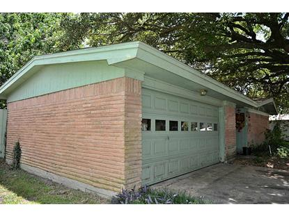 1710 Southwick Houston Tx 77080 Sold Or