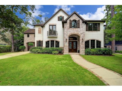 13314 Perthshire Road Houston, TX MLS# 43845420