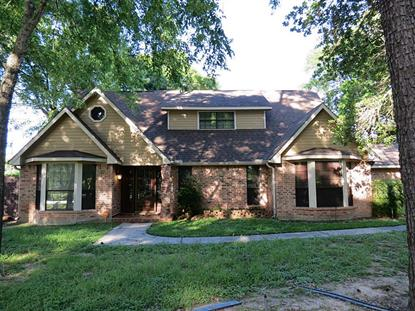 2623 Micliff Boulevard, Houston, TX