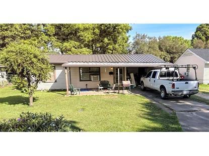 2513 Lancaster Lane, Pasadena, TX