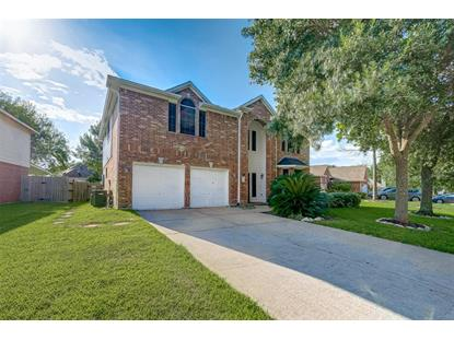 17218 Pecan Acres Drive Sugar Land, TX MLS# 44015446