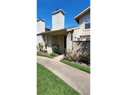 13022 Leader Street Houston, TX MLS# 4405863