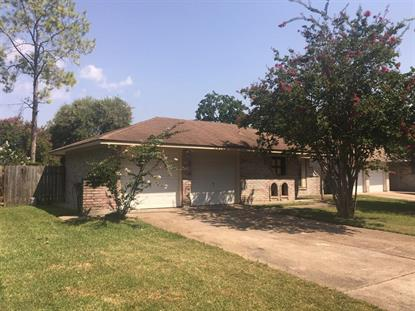 7710 Battleoak Drive Houston, TX MLS# 44082021