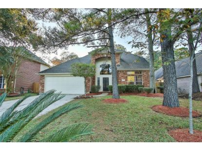 14519 Wressell Drive Houston, TX MLS# 44085218