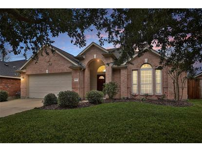 9126 Night Beacon Point Drive Spring, TX MLS# 44116401