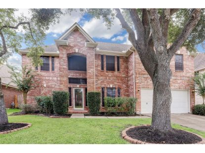 5023 Bayfair Street Pasadena, TX MLS# 44160668