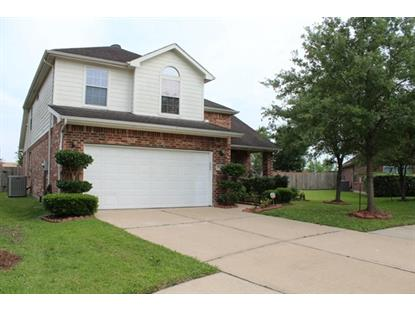 15002 Rockdale Bridge Lane Sugar Land, TX MLS# 44194536