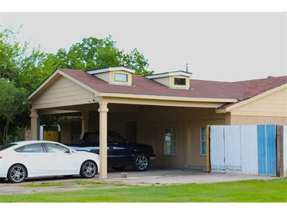 691 Overbluff  Channelview, TX MLS# 44218882