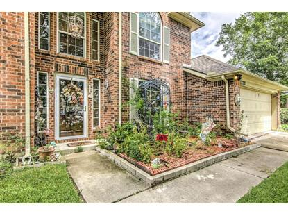 5210 Valley Brook Court La Porte, TX MLS# 44335442