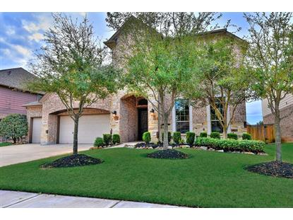 27319 Royal Canyon Lane, Katy, TX
