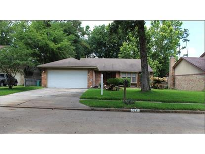 3231 Old Chapel Drive Spring, TX MLS# 44459115