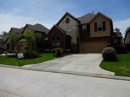 31 Fury Ranch Place Spring, TX MLS# 4451264