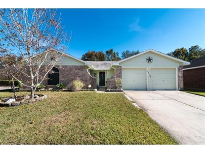 1438 Littleport Lane Channelview, TX MLS# 44517219